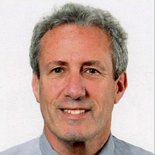 Jim Squires