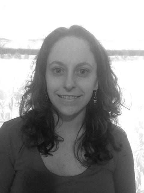 Nicole DiCrecchio