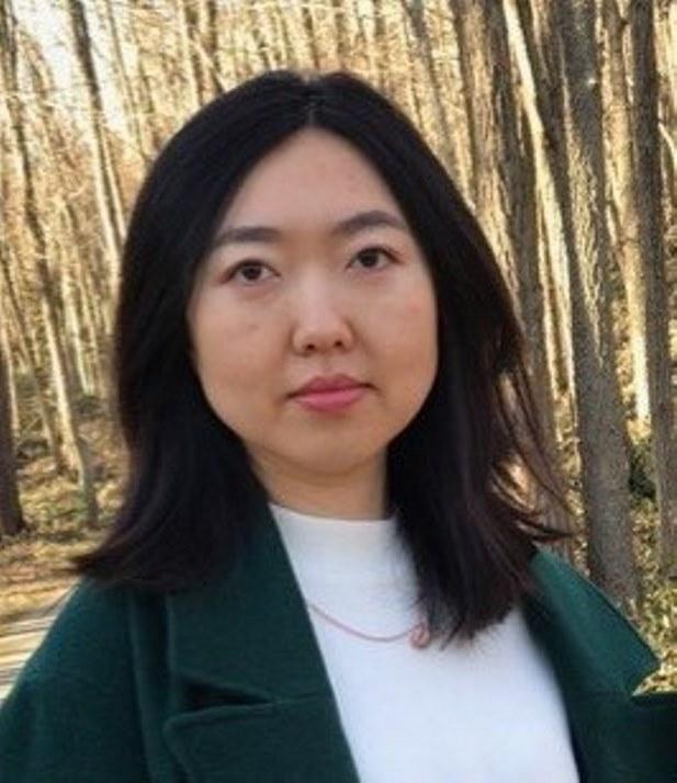 Zijia Li