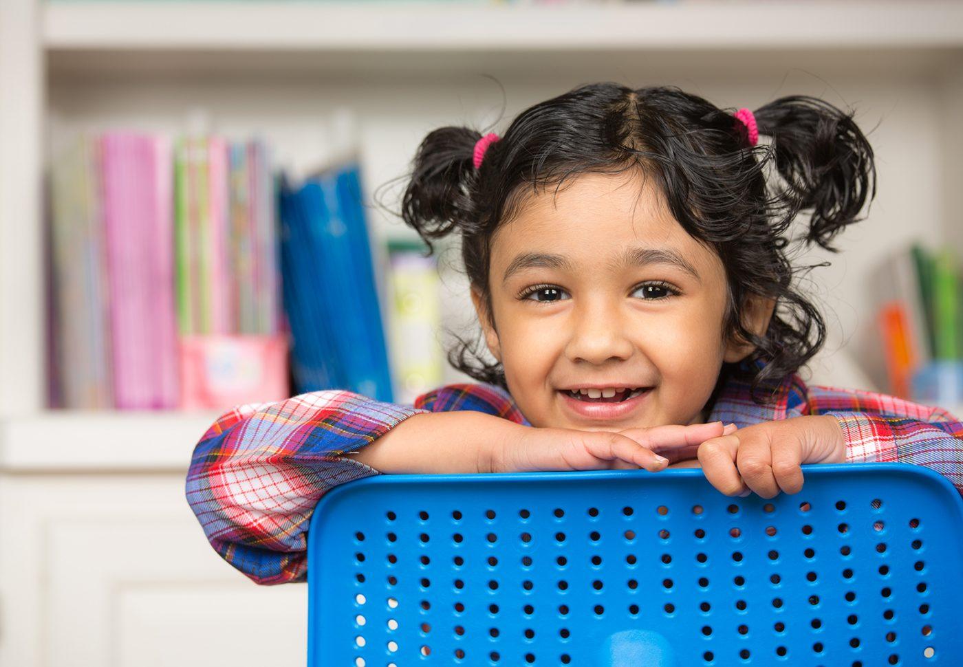 Preschool Teacher Salaries