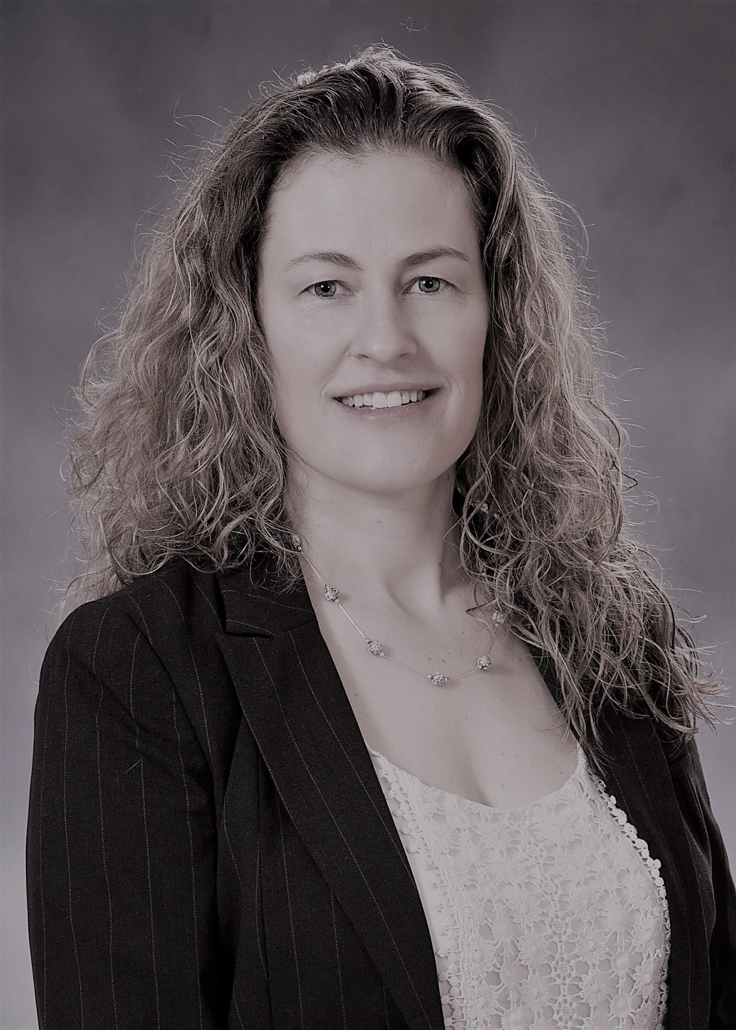Alissa A. Lange
