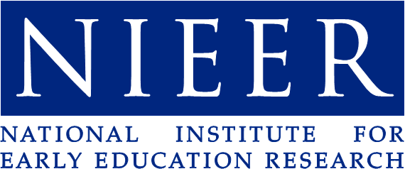 National Institute for Early Education Research